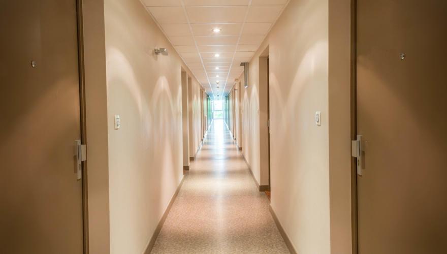Etage
