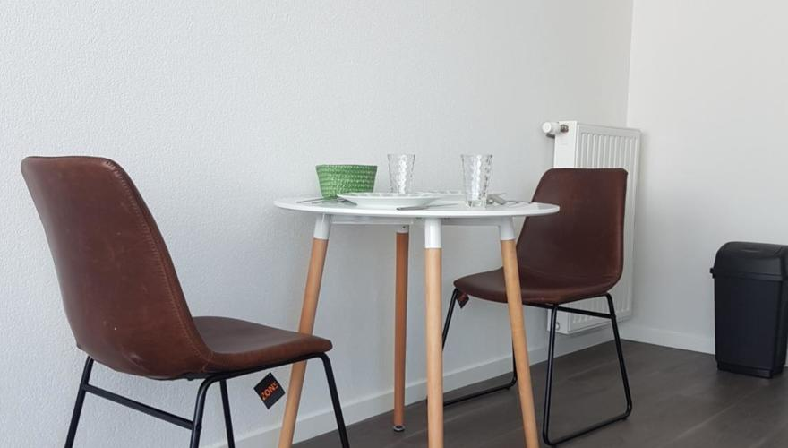 mobilier 2