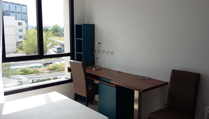 bureau Studio