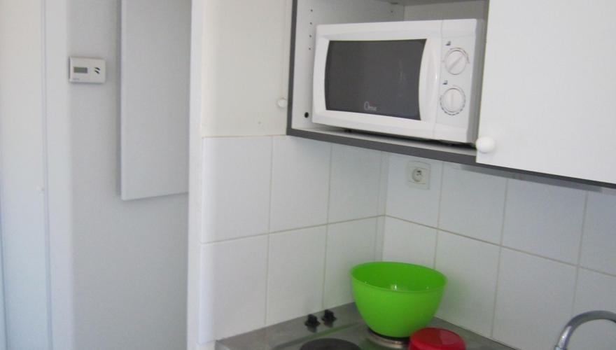 Appartement T1 (2)