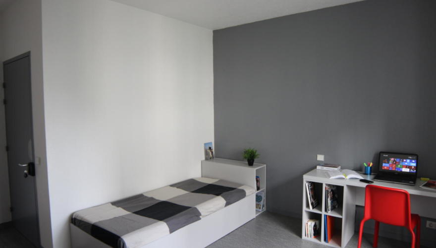 logement 1