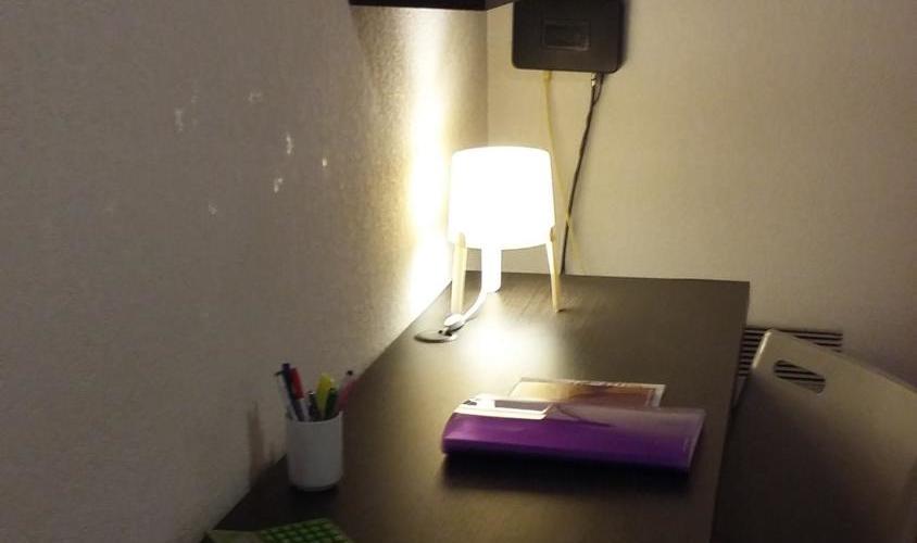 Appartement STUDIO Coin Bureau