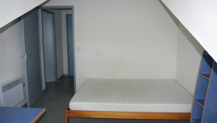 chambre T2