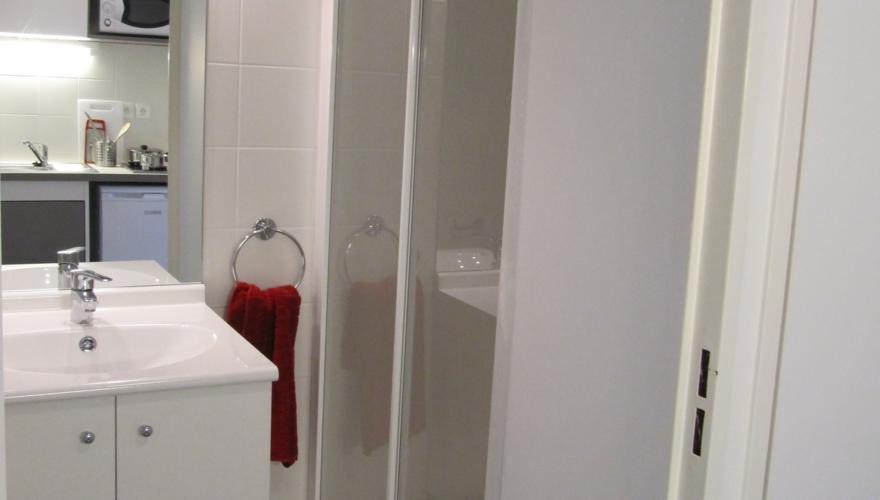 salle de bains Néd