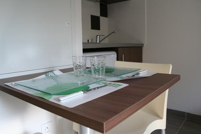 Appartement - Photo non contractuelle 5