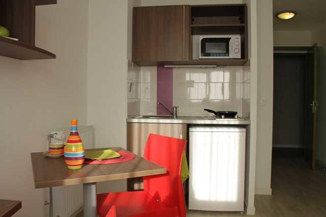 logement 3