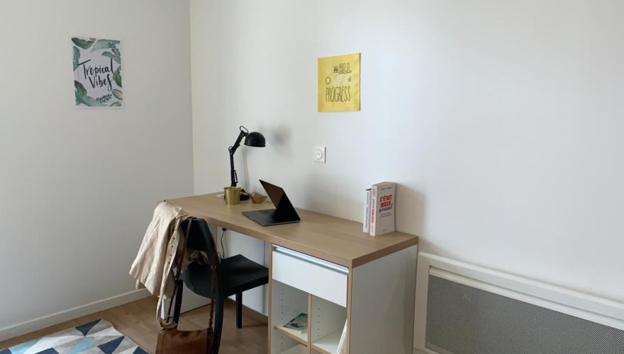 Studio coin bureau