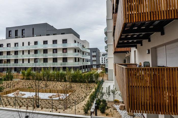 Photo Sakura Logement 6