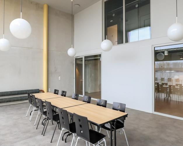prolog alexandre manceau logement tudiant palaiseau arpej. Black Bedroom Furniture Sets. Home Design Ideas