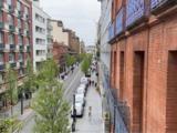 Plein Centre Toulouse